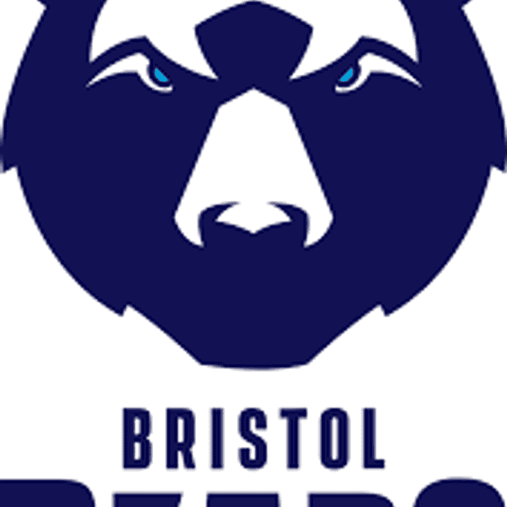 Bristol Bears Women Announce Clevedon Ladies as a Sister Club
