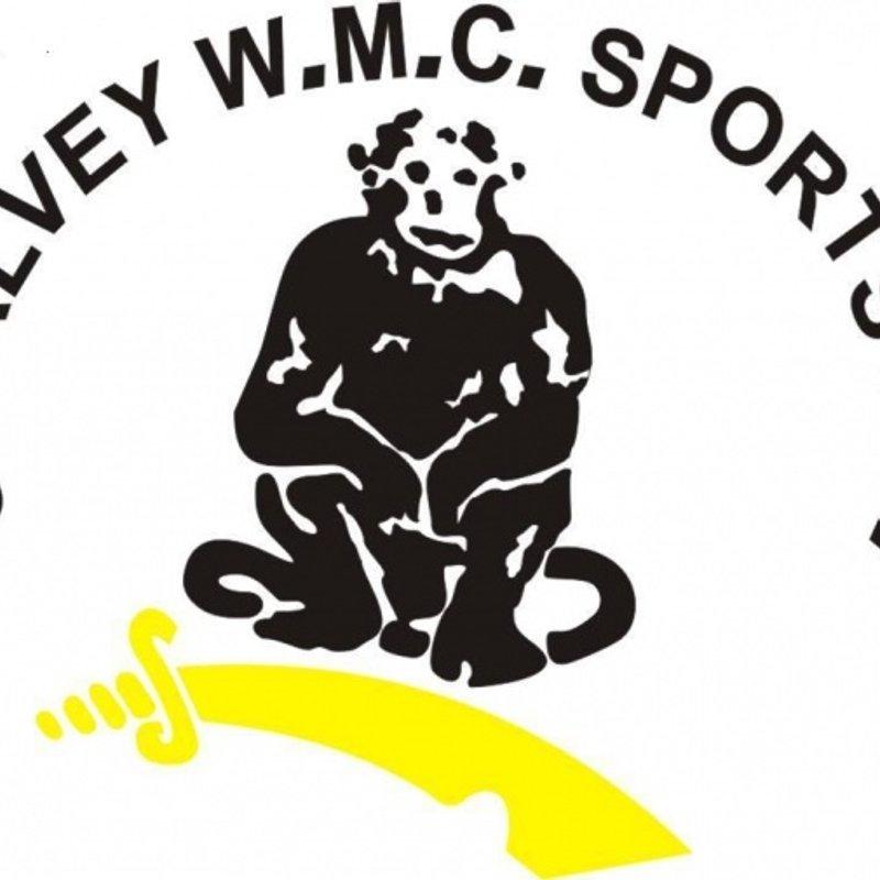 Burnham FC AWAY in Supplementary Cup