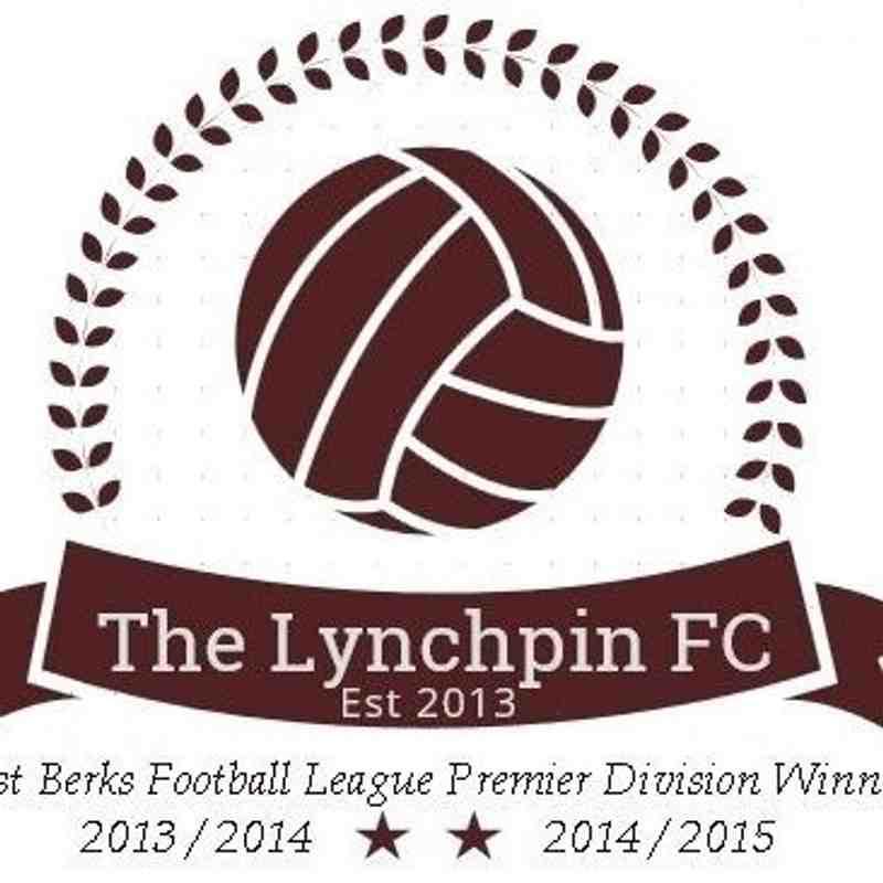hellenic league logos