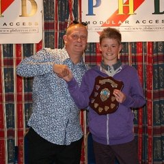 11 a side Safe Hands Award