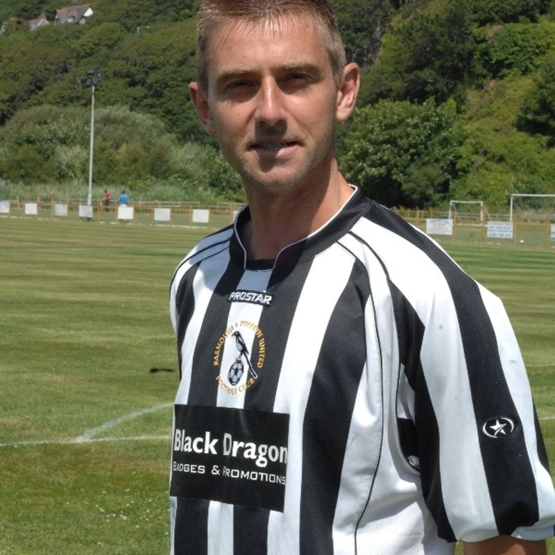 3 goals in 5 minutes secures 3-1 win against CPD Caersws