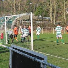 Glan Conwy 2 - 3 Barmouth & Dyffryn, 18/2/17