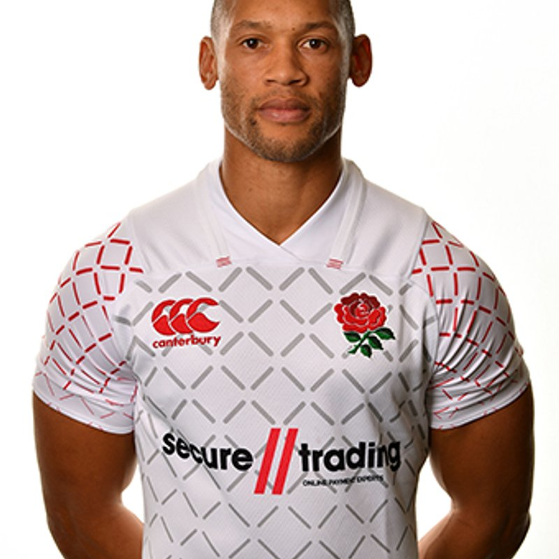 England 7s star Dan Norton joins Beaconsfield's new coaching setup