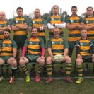 Fantastic win for Beaconsfield 2's over Bicester 2's