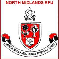 North Midlands RFU Council Members election