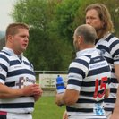 Depleted Stour lose at South Leicester