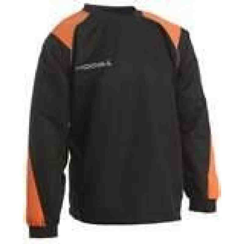 FCRFC - Kooga Hybrid Vortex Training Top Senior
