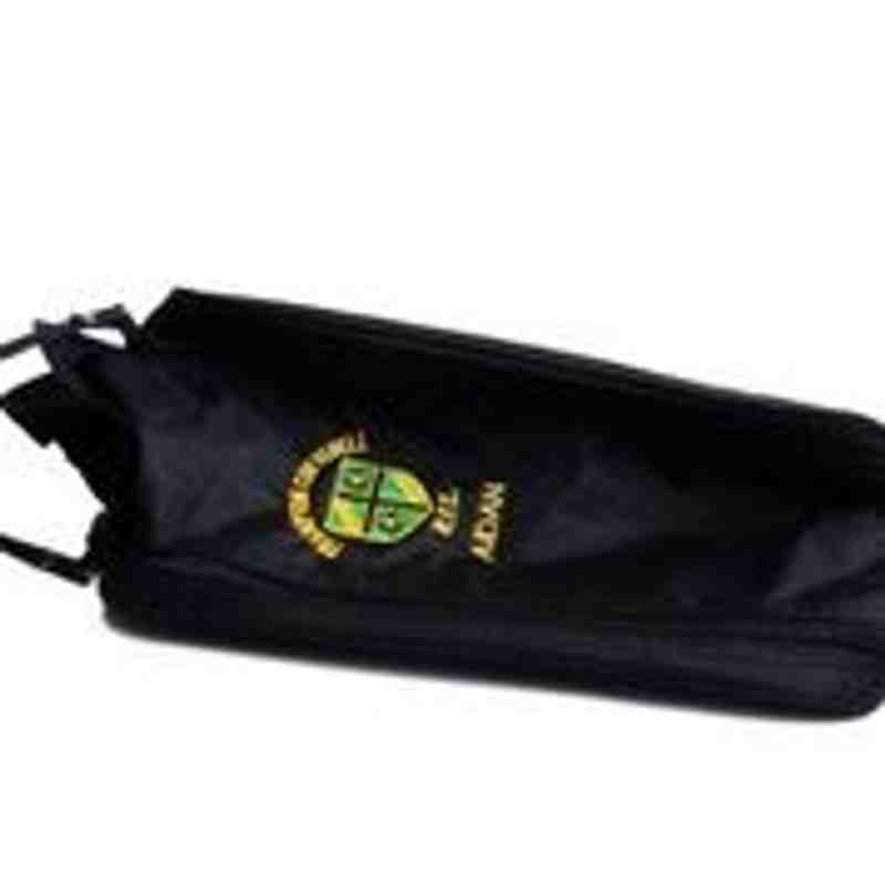 FCRFC - Club Boot Bag