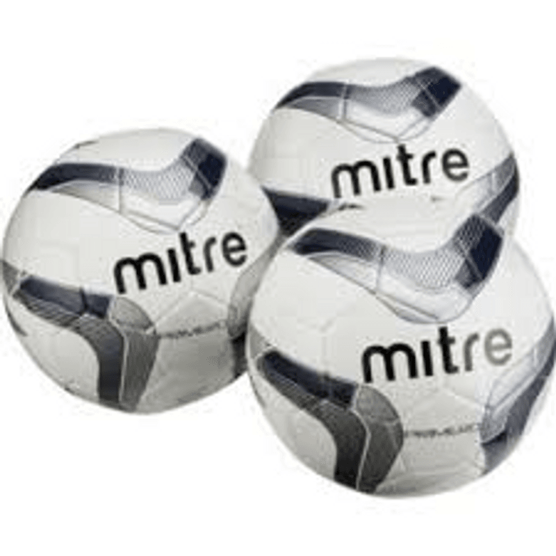 A DAN TAYLOR HAT-TRICK HELPS SHIFNAL TO FIRST VICTORY