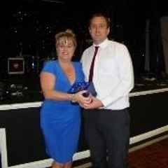 CONGRATULATIONS TO MANAGER MARK WELLS