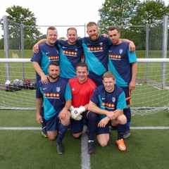 Teams Wanted for 6-a-side competition