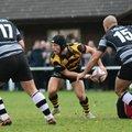 Hinckley  32   Sedgley Park Tigers  14