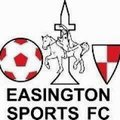 Easington Match Report