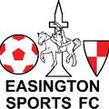 Easington Sports Football Club vs. Middleton Cheney