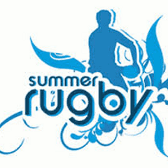 7s Rugby Comes To The Moor