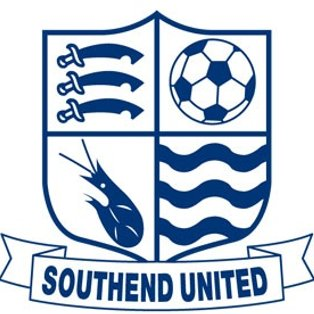 Shrimpers Fight Back to Claim Draw