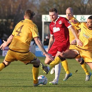 Sutton Secure Title With Commanding Display Over Chelmsford