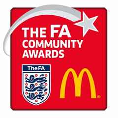 FA Community Awards Open To Celebrate Non-League's Finest