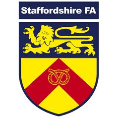 Stafford Town Wins Award