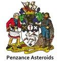 Penzance Asteroids (U13) beat St. Day 1 - 1