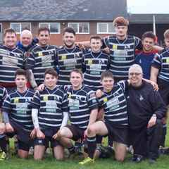 Director of Rugby Matt Williams is excited to announce the formation of Chinnor Falcons