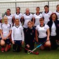 Golborne 2 vs. Brooklands Poynton 4