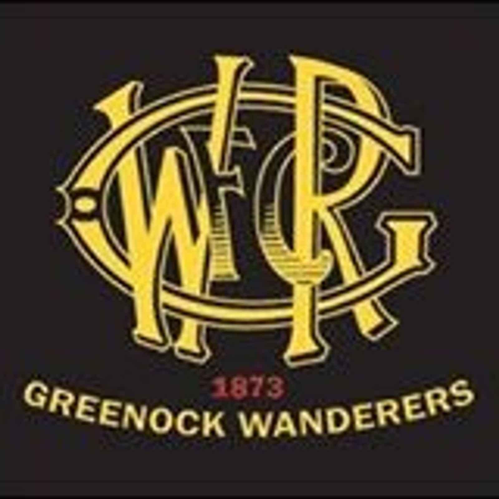 This week at Wanderers