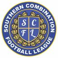 Thu 23rd Feb: U21's lose 1-0 to Shoreham in league cup
