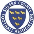 Tuesday 6th Nov: Anvils exit County Cup v East Preston