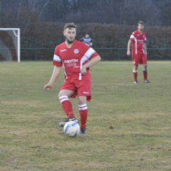 CDGFC v Chichester City 28-01-17