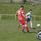 Worthing UTD 1 Anvils 5