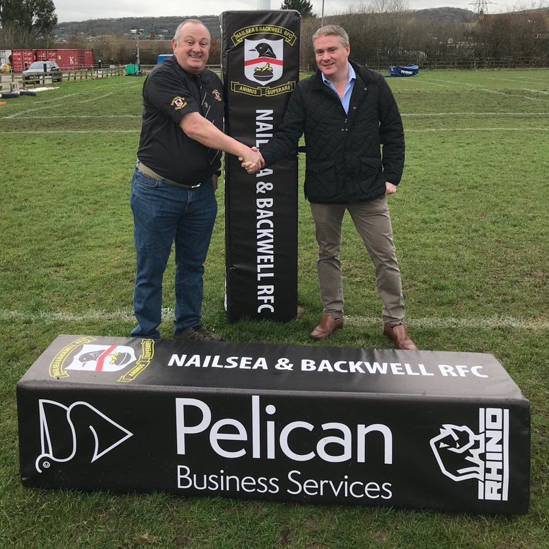 Pelican Business Services join the N&B team