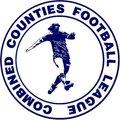 League Constitution Announced