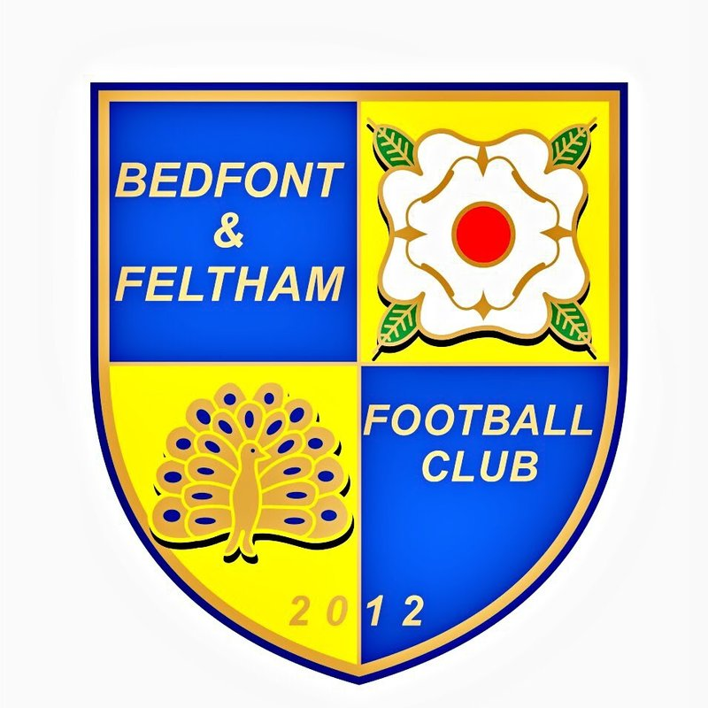 Yellows miss out after Tuesday night's narrow defeat at The Orchard.