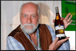 Even Mick Fleetwood Can't Stop Us