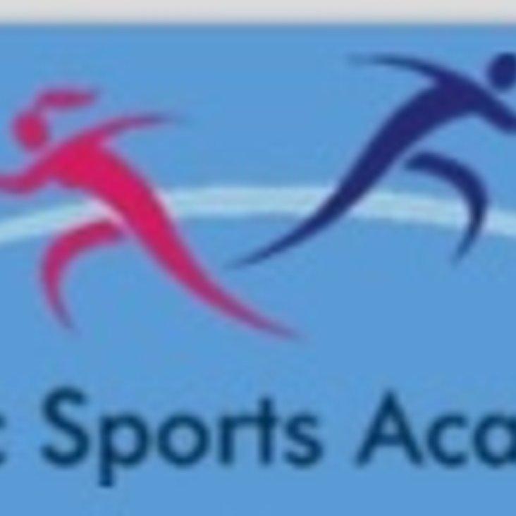 Celtic Sport Academy Summer Camps <