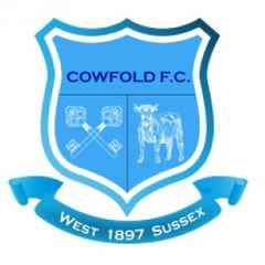 Cowfold Exact Revenge On Robins