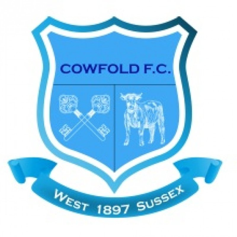 Cowfold Defeat
