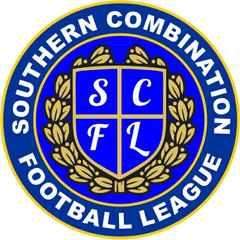 SCFL - August & September Fixtures