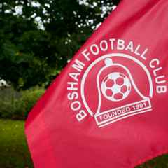 Robins Call For Volunteers As AGM Announced
