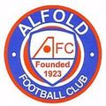 Robins Flying After Alfold Win