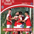 Sidlesham - Programme Download