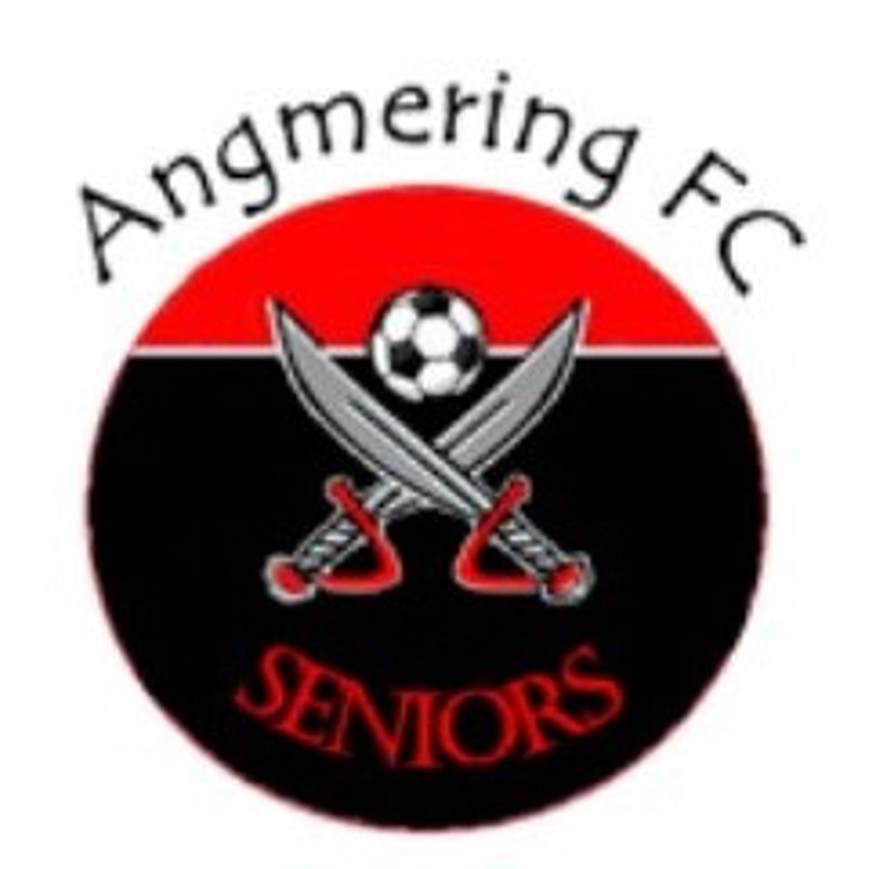 Robins On Song Against Leaders