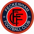 Reserves  lose to FC Wickhamford 2 - 3
