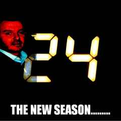24 comes to Enfield!