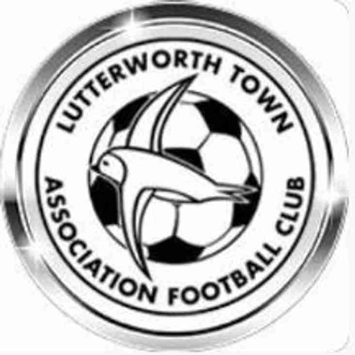 ONLY 7 DAYS TO NON LEAGUE GROUNDHOP DAY