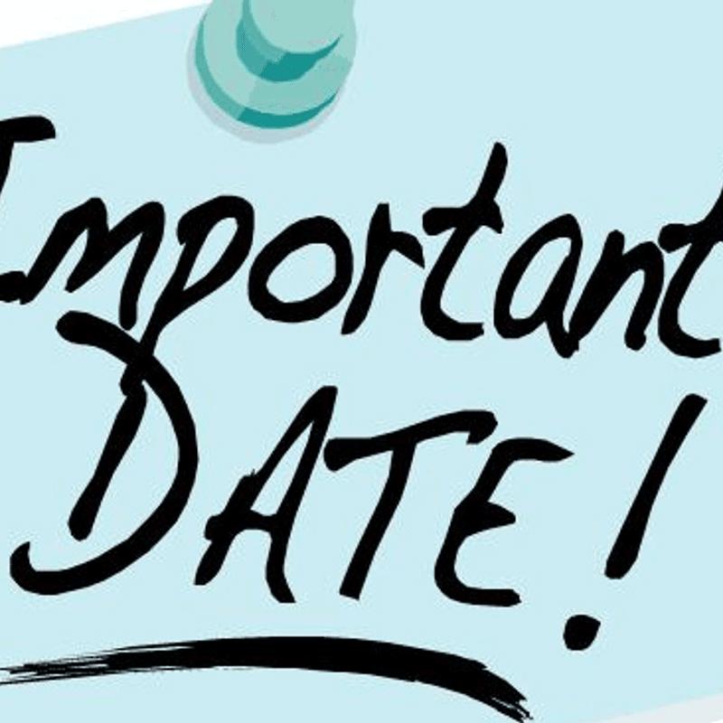 Teddington RFC Workforce Day - Saturday 22nd June