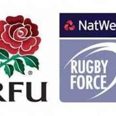 NatWest RugbyForce 2016 - 25 and 26 June 2016
