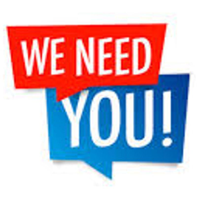 Hearts NEEDS YOU - AGM 12th May at 8pm at the Clock House, Teddington.