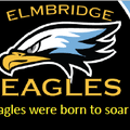 Elmbridge Eagles Rugby League - Looking for new players from 6 to Adult